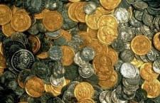 монеты. деньги