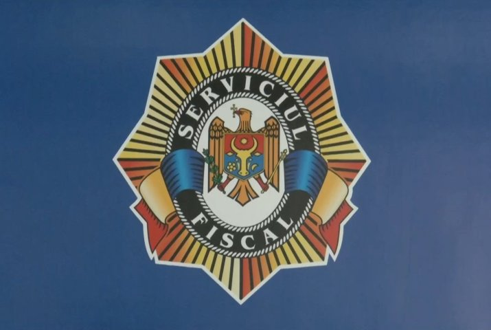 Заявление Налоговой службы Молдовы: это надо сделать до 2 мая, иначе — штраф
