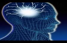 Нарушения сна усугубляют усталость при рассеянном склерозе
