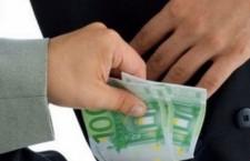 coruptie_mita_euro_ коррупция взятка евро