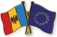 ес-молдова