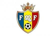 Молдавская федерация футбола МФФ fotbal