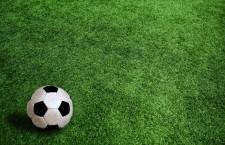 футбол мяч fotbal