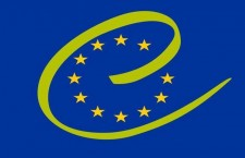 Consiliul-Europei совет европы
