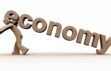 crestere economica