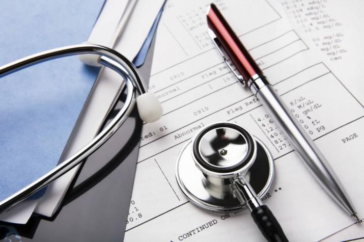 скорая, больница, врач