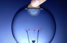 energie electrica электроэнергия электричество