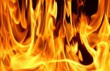 foc огонь пламя пожар