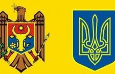 moldova-ucraina молдова украина