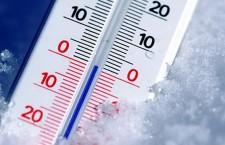 термометр, температура, заморозки