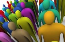 recensamantul-populatiei-si-al-locuintelor