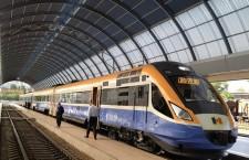 tren-republica-moldova поезд