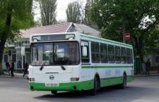автобус autobuz