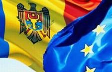Moldova-UE молдова-ес рм ес