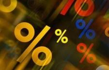 экономика процент