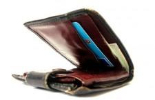 портмоне кошелек