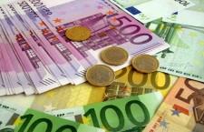 евро, валюта, деньги, euro bani