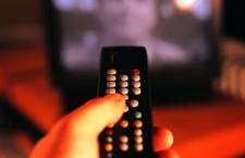tv пульт  телевизор тв