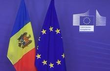 foto: infoeuropa.md