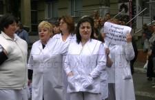 Spitalul Clinic Republican РКБ