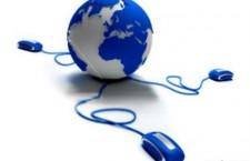 tehnologii comunicatii