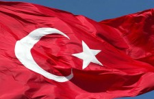 turcia-drapel турция