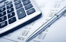 госбюджет деньги калькулятор