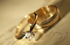 свадьба, кольца, inel, nunta