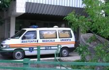 Пострадавшие инкассаторы продолжают оставаться в больнице