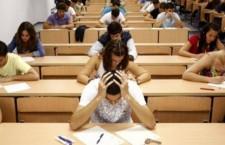 examene экзамен бакалавр