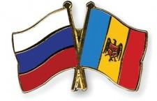 flag-pins-russia-moldova флаг россия молдова