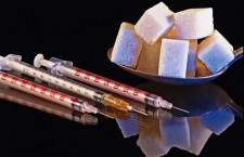 diabet диабет