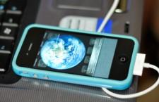мобильный интернет телефон