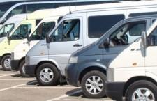microbuz capitala маршрутка
