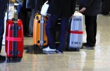 аэропорт багаж пассажиры безвизовый режим виза