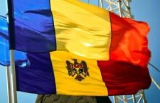 RM ROM молдова румыния