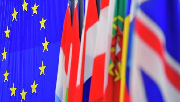 Главы МИД ЕС обсудят в Брюсселе отношения с Молдовой