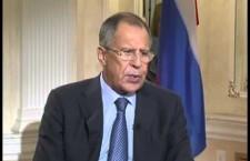 США в заявлениях по Украине основываются на непроверенных фактах – Лавров (видео)