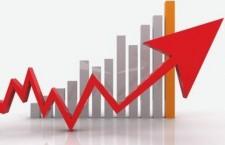 economie рост рейтинг диаграмма