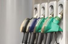pompa заправка топливо бензин
