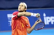 Radu-Albot-24 теннис Раду Албот