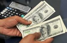 денежные переводы банк касса