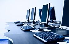 clasa calculatoare компьютеры