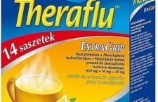 20120208105818_theraflu_extragrip_14