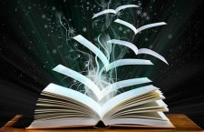 литература книги