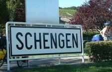 schengen 1
