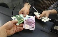 валюта, банк, деньги, касса, курс