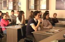 школа  семинар дети ученики лицей урок