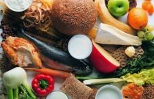 сельхозпродукция овощи фрукты