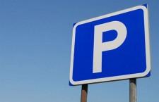 парковка parcare